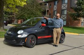 Finding Your Fiat – ImperiumAutomotive.com – Your Source for Auto
